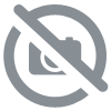 Chandelle de relevage gauche John Deere série 20 , 30 , 40 , 50 voir applications